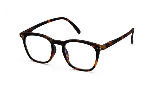 Izipizi #E screen reading glasses collection