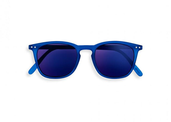 Izipizi #E sunglasses collection
