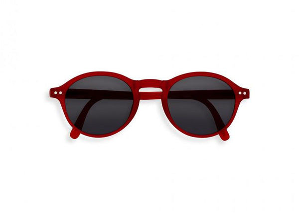 izipizi #F sunglasses collecttion