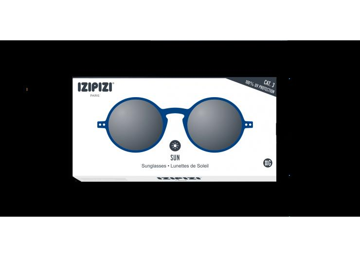 izipizi #G sunglasses collecttion