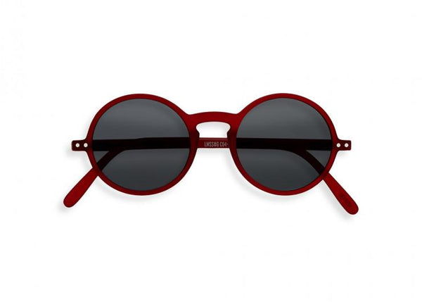 izipizi #E sunglasses collecttion