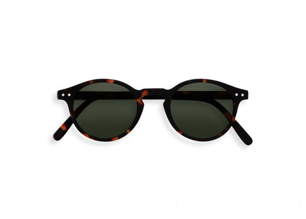izipizi #H sunglasses collecttion