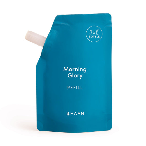 HAAN Refill Pouch - Morning Glory