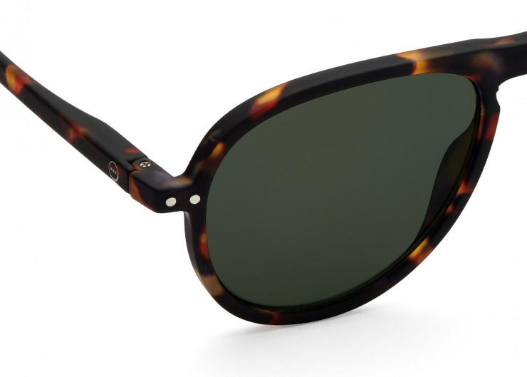 izipizi #I sunglasses collecttion