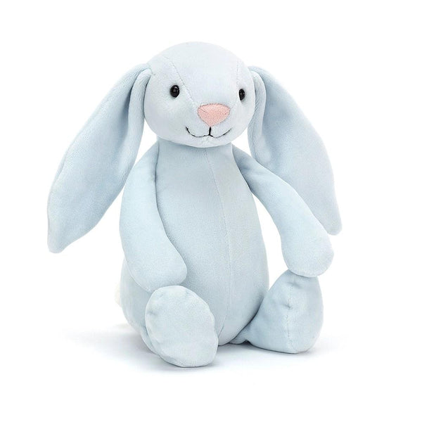Jellycat collection My Bunny Blue