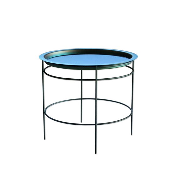 Kanto Coffee table Green - S