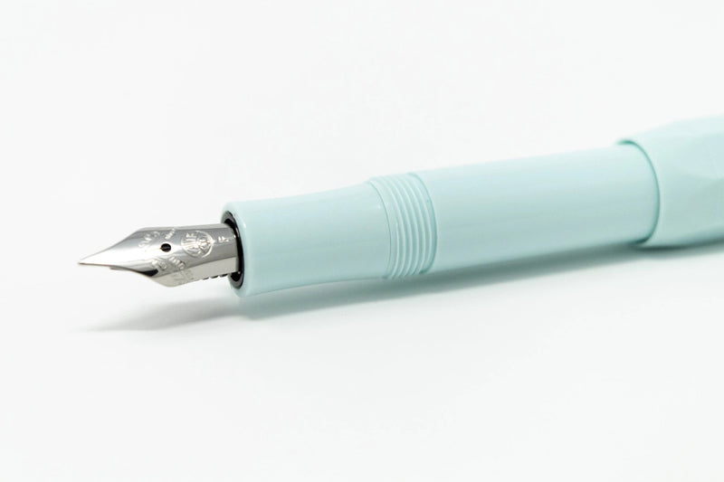 SKYLINE SPORT Fountain Pen Mint