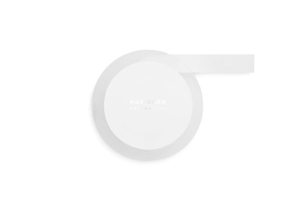 Normann Copenhagen Gift Ribbon white