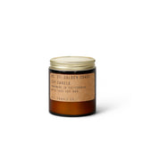 P.F Candle Co Soy Candle - Golden Coast Soy Candle - 3.5oz