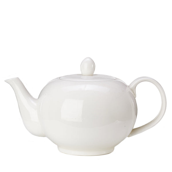 Pols Potten  Undressed teapot