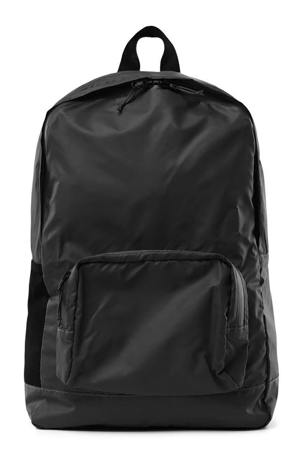 1349 Ultralight daypack Black exclusive spring summer collection