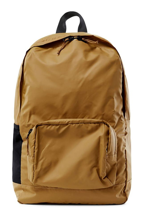 1349 Ultralight daypack Camel exclusive spring summer collection