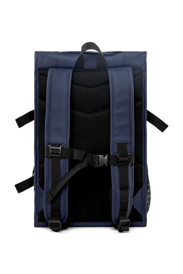 1315 Mountaineer bag Blue exclusive spring summer collection