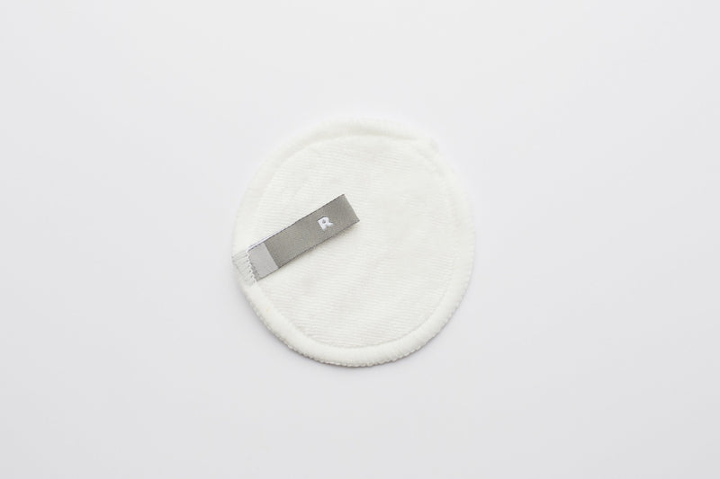 Refill Station Makeup removal cotton pad