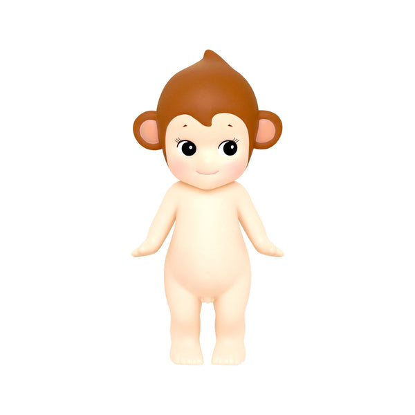 Sonny Angel animal1collection mini figure