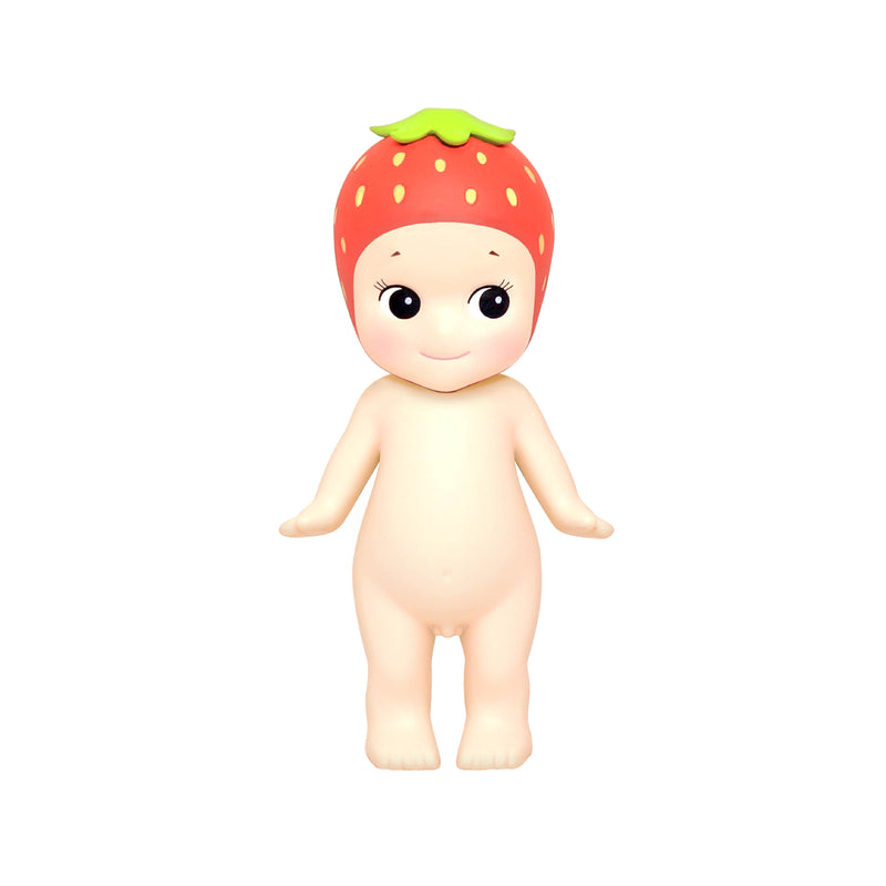 Sonny Angel fruit collection mini figure