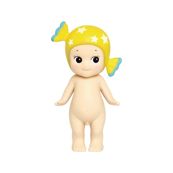 Sonny Angel sweets collection mini figure