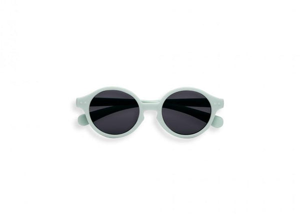 Izipizi Sun baby glasses collection