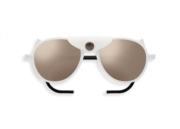 izipizi glacier sunglasses collecttion