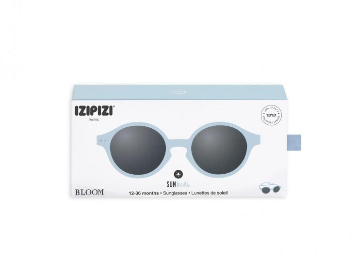 Izipizi Sun kids glasses collection
