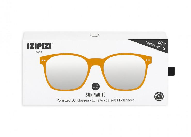 Izipizi #Nautic sunglasses collection