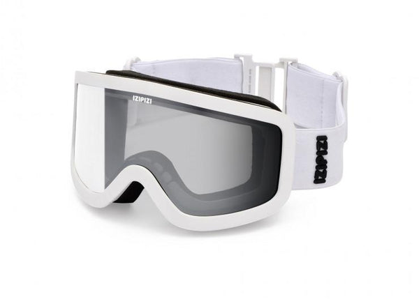izipizi snow sunglasses collection