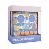 SUNNYLIFE exclusive collection beach sounds dolce vita
