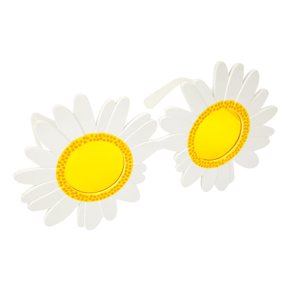 SUNNYLIFE exclusive collection daisy sunnies