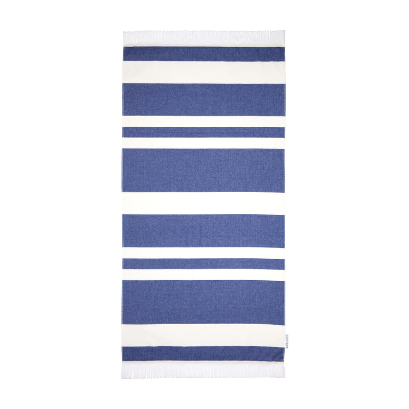 SUNNYLIFE exclusive collection fouta towel dolce classic