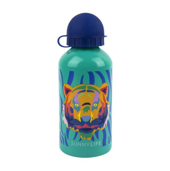 Sunny life exclusive collection Kids Flask Jungle