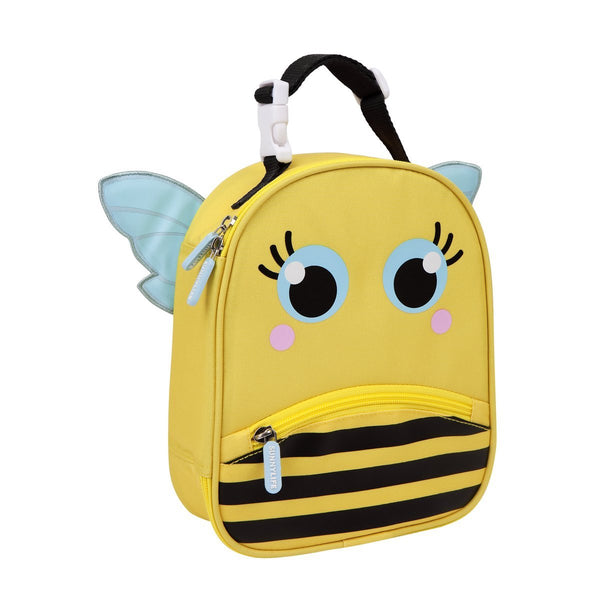 Sunny life exclusive collection Bee Kids Lunch Bag