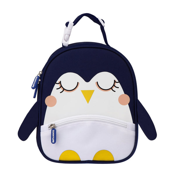 Sunny life exclusive collection Penguin Kids Lunch Bag
