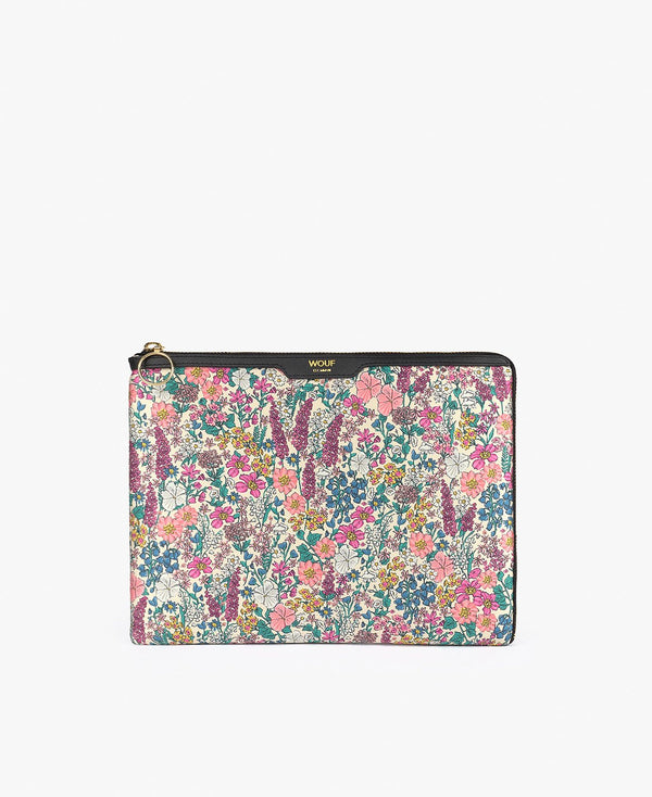 Wouf exclusive collection Emmy Ipad Sleeve