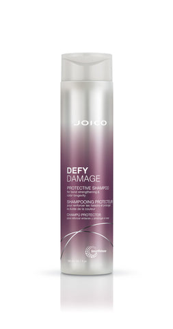 DEFY DAMAGE Protective Shampoo 300 ml