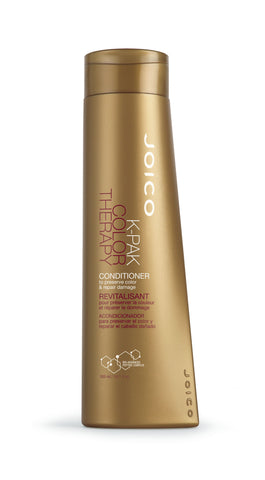 K-PAK Color Therapy Conditioner 300 ml