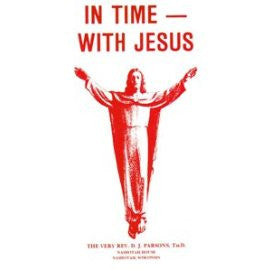 In Time with Jesus