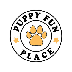 Puppy Fun Place