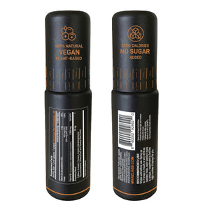 MARZ+® SHINE SPRAY - Sustained Energy with 5x B12