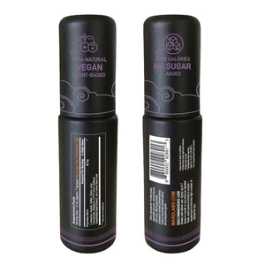 MARZ+® SLEEP SPRAY (Oral Spray)