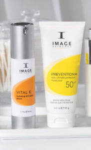 Image Skincare Essentials Set: Normal-to-Dry or Normal-to-Oily Skin