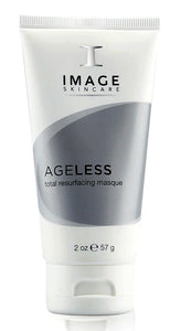 IMAGE Ageless Total Resurfacing Masque