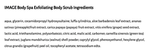 Load image into Gallery viewer, IMAGE Body Spa Exfoliating Body Scrub