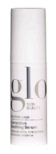 Load image into Gallery viewer, GLO Corrective Soothing Serum