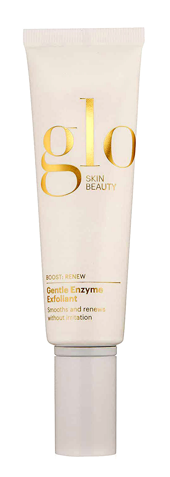 GLO Gentle Enzyme Exfoliant