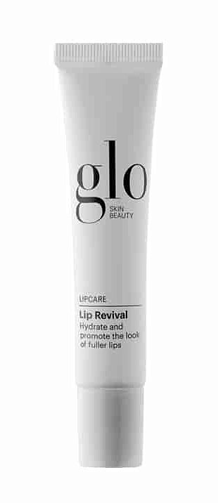 GLO Lip Revival
