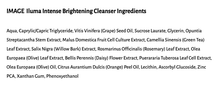 Load image into Gallery viewer, IMAGE Iluma Intense Brightening Cleanser
