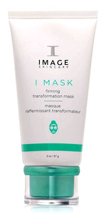 IMAGE I Mask Firming Transformation Masque