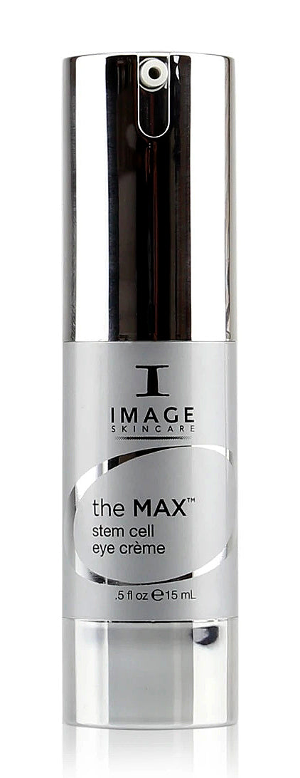 IMAGE The Max Stem Cell Eye Cream