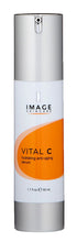 Load image into Gallery viewer, IMAGE Vital C Hydrating Anti-Aging Serum