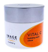 Load image into Gallery viewer, IMAGE Vital C Hydrating Repair Cream